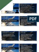 Text101-Slides.pdf