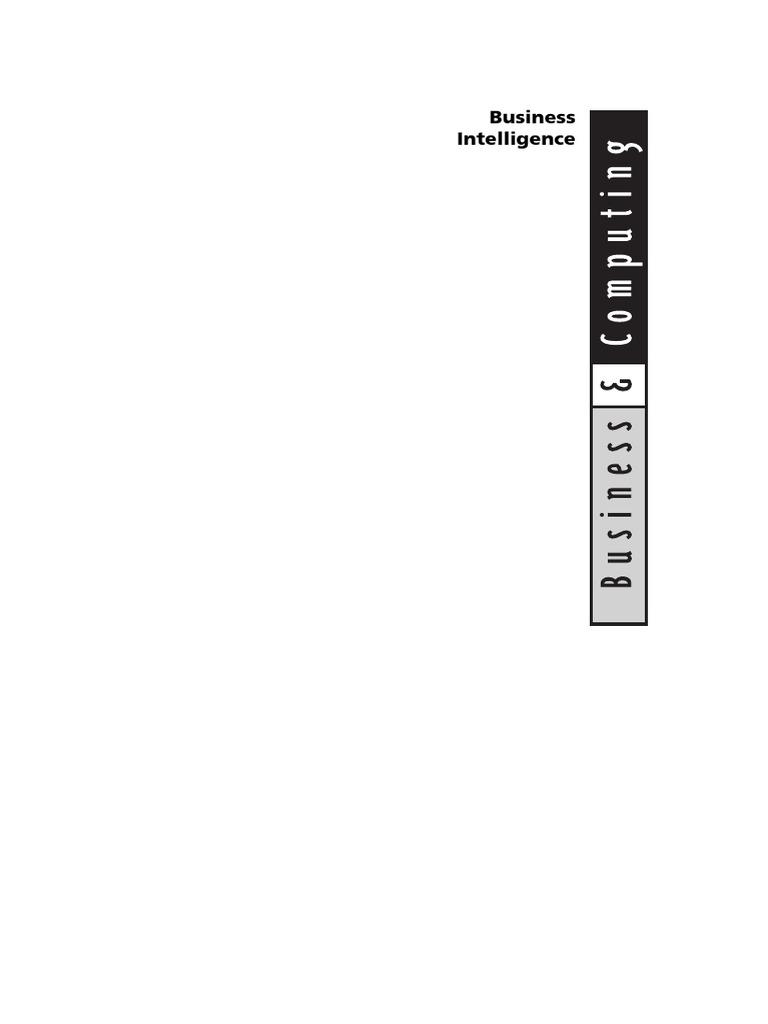 Addison Wesley - Business Intelligence.pdf