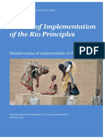 1127rioprinciples.pdf