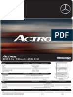 17+Ficha+Actros+3336+S+36+-+K+36+-+45+copy.pdf