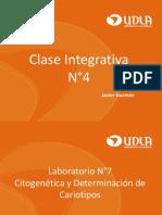 INTEGRATIVA_4.pptx