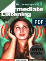muestra timesaver listening int.pdf