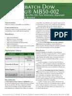 pdfs-341