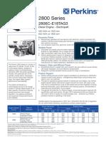 Motor Perkins 750 KVA.pdf