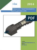 Manual Ventilador Zitrón.pdf