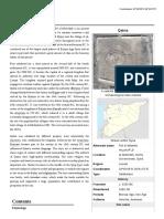 Qatna.pdf