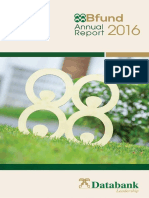 Bfund Annual Report 2016_online