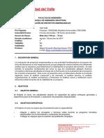 001-760116m Evaluación Proyectos Empresariales - 2017-2 Dfmd