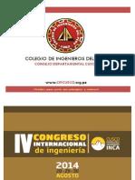 CONFERENCIA 29 agosto 2014 Cusco- MS.pptx