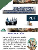 286259200-GESTION-DE-SEGURIDAD-Y-SALUD-OCUPACIONAL-ISEM.pdf