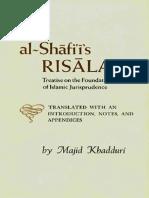en_Shaafi_Risaala_fi_Usul_al_Fiqh.pdf