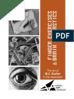 escher Math & Art.pdf