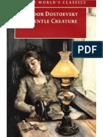 White Nights and Other Stories - Fyodor Dostoyevsky.pdf