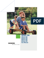 hipath1100manual.pdf