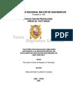 T_completo-1.pdf