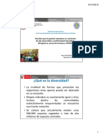 3_Ayacucho.pdf