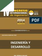 INGENIERIA Y DESARROLLO RMM.28Agosto.pptx