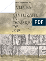 05-Cultura-si-Civilizatie-la-Dunarea-de-Jos-V-VI-VII-1988-1989.pdf