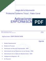 2 Aplicaciones (Erp Crm Scm Bi) (1)
