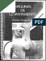 Máquinas de Levantamento_Haroldo Vinagre Brasil_.pdf