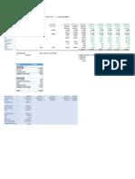 DAL DCF.pdf