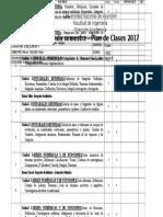 01 Calculo I-Plan de Clases 2017