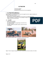 TEMA-01-A-TRACTOR-AGRICOLA.doc