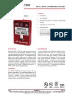 CAT-4007_MRM-700ADU_Series_Intelligent_Manual_Stations.pdf