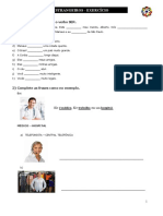 Pronomes Pessoais - Ser-estar.pdf