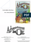 FDW1000_Adventures_in_Oz_Fantasy_Roleplaying_Beyond_The_Yellow_Brick_Road_12.pdf