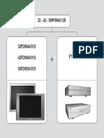 32pf9964_12_dfu_eng.pdf