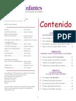 Infantes-B-4T-2017-Alumno-DIA.pdf