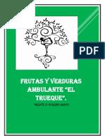 Frutas y Verduras PDF NUEVO-ilovepdf-compressed