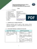 SILABO FUNDAMENTOS DE LA INVESTIGACION.docx