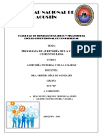 PROGRAMA-DE-AUDITORIA-INTERNA-DEL-SGC-CEMENTOS-LIMA.docx