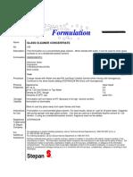 StepanFormulation335.pdf