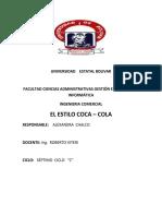 COCA - COLA.docx