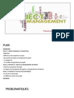 management de projet.pptx