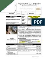 Ta-7-0703-Derecho Municipaly Regional Marzo 2013