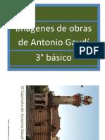 Articles-26425 Recurso Docx