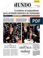 El_Mundo_[22-12-17]