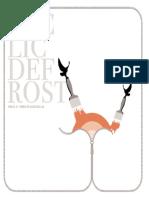 cyclic_issue_11.pdf
