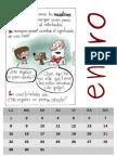 enero_pdf