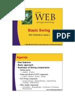 Basic-Swing.pdf