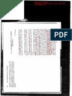 Wiggins Deliberación y razón práctica 5.pdf
