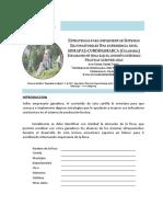 CARTILLA 1 Sistemas Silvopastoriles.pdf