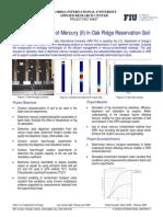 FS09 P3T6 Mercury Transport Parameters Last Update02.10.09