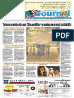 Asian Journal December 29, 2017 edition