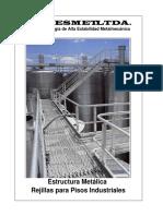 catalogo rejilla tipo t.pdf
