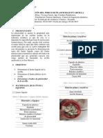 Practica-no 3(Indice de Plasticidad)